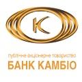 Право вимоги за кредитним договором №119/07-12, укладеним з юр. особою